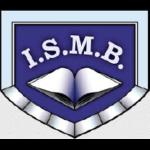 ISMB_150_X_50-01-01-01-01