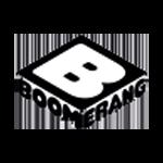 boomerang_150_x_150