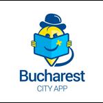 buccityapp_150_x_150