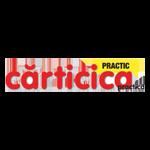 carticica_150_x_150