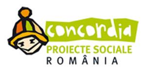 Organizatia Umanitara CONCORDIA