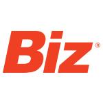 logo_biz_150_x_150