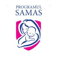 SAMAS_logo
