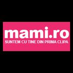 mamiro_150_x_150