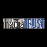 mediatrust_150_x_150