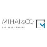 mihaico_150_x_150px