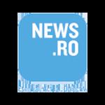news_150_x_150