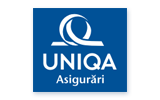 ovb_partner_uniqa
