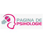 pagina_de_psihologie_150_x_150