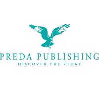preda_publishing