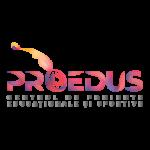 proedus_100_x_100-01