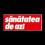 sanatatea_de_azi_150_x_150