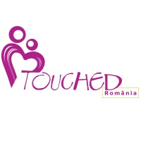 Touched România