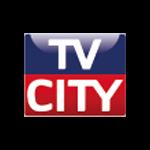 tvcity_150_x_150